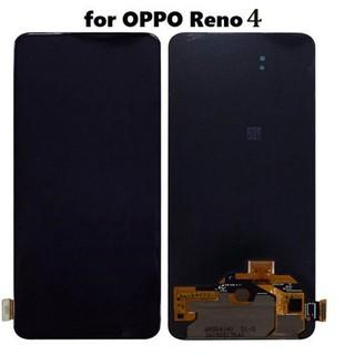 Màn hình RENO 4/ OPPO A93 / RENO 4 – 5G