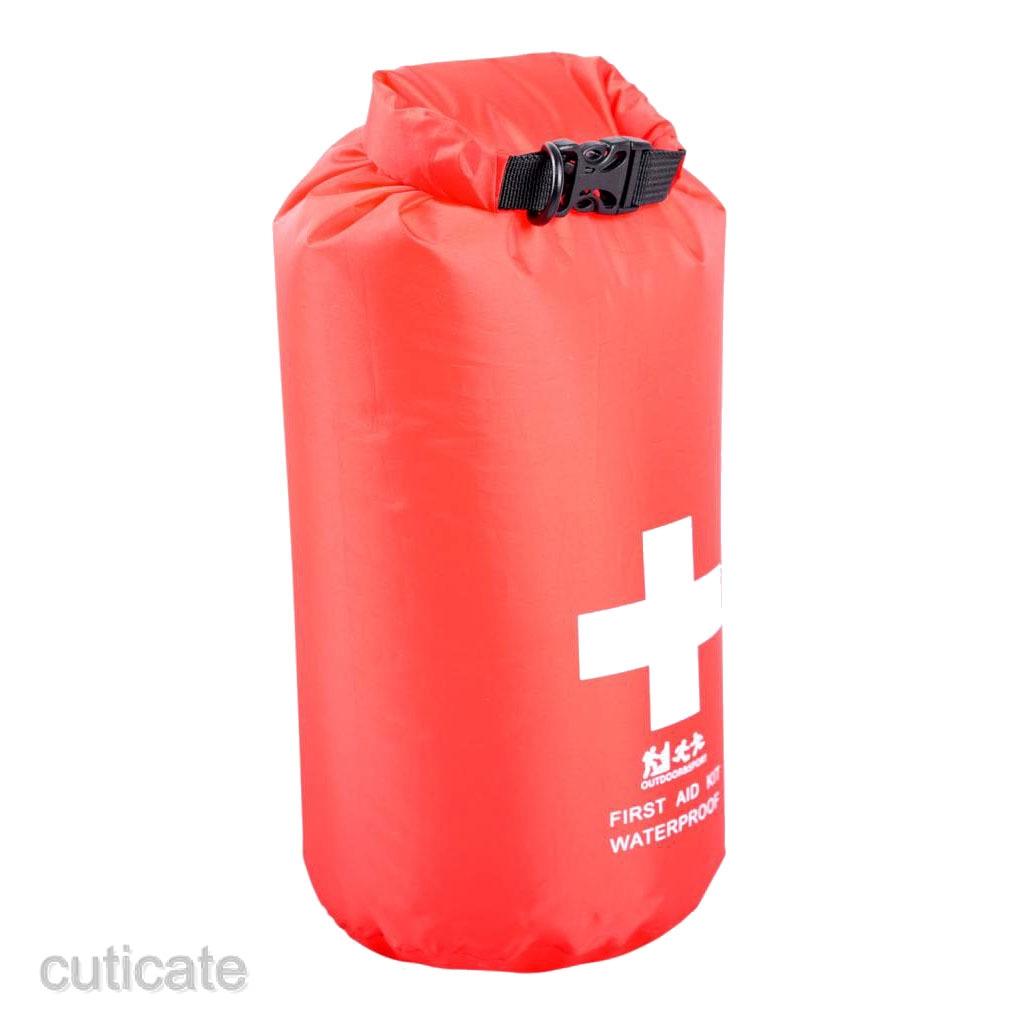 Waterproof Dry Bag for Camping Boating Kayaking Fishing Canoeing Swimming Water Sports - for Men & Women