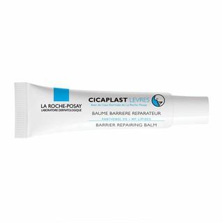 LA ROCHE - POSAY - Kem dưỡng môi Cicaplast Levres Barrier Repairing Balm 7,5ml thumbnail