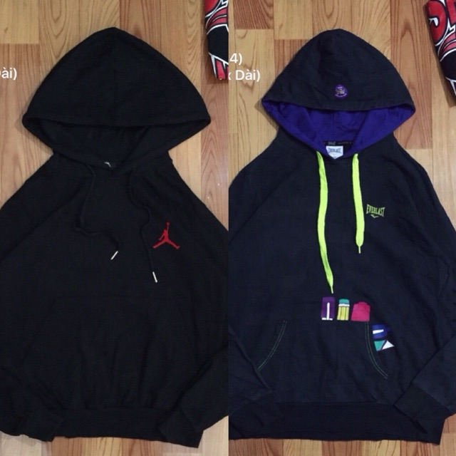 Combo 2 áo hoodie - 10004955 , 559162162 , 322_559162162 , 300000 , Combo-2-ao-hoodie-322_559162162 , shopee.vn , Combo 2 áo hoodie