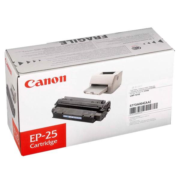 Hộp mực in Printer cartridge Giá chỉ 450.000₫