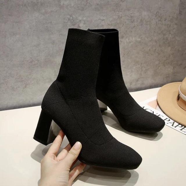 Boot chun len
