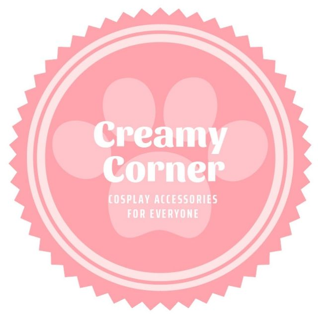 Creamy Store