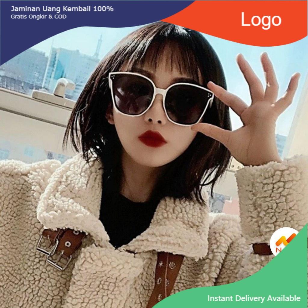 Kính Mắt Thời trang cho Nam và Nữ Phong Cách Hàn Quốc Siêu Hot