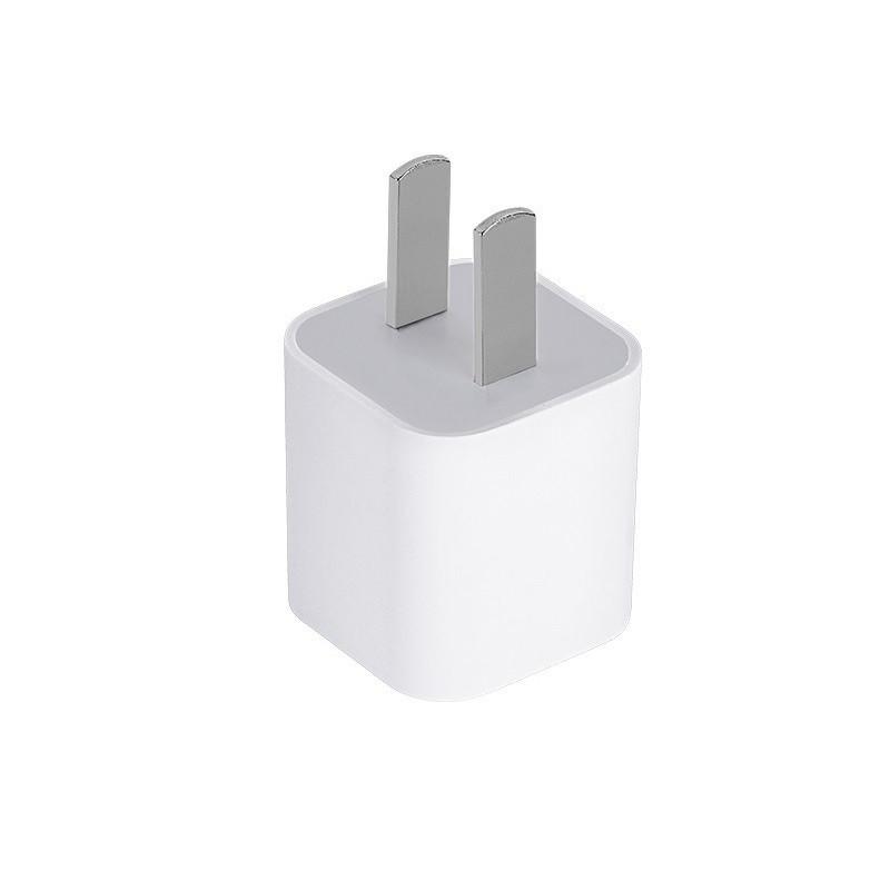 Củ sạc hoco UH102 Chính hãng cao cấp cho iPhone iPad airpod tai nghe chính hãng bảo hành 12 tháng 1 đổi 1
