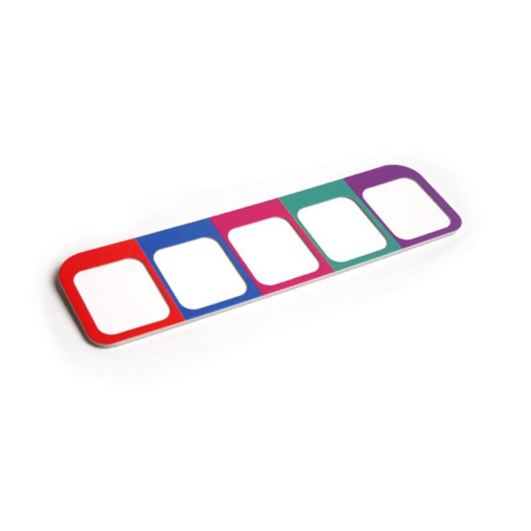 Trọn phát triển tư duy - Trò chơi phát triển trí tuệ trẻ em - Magicbook - Size S Box