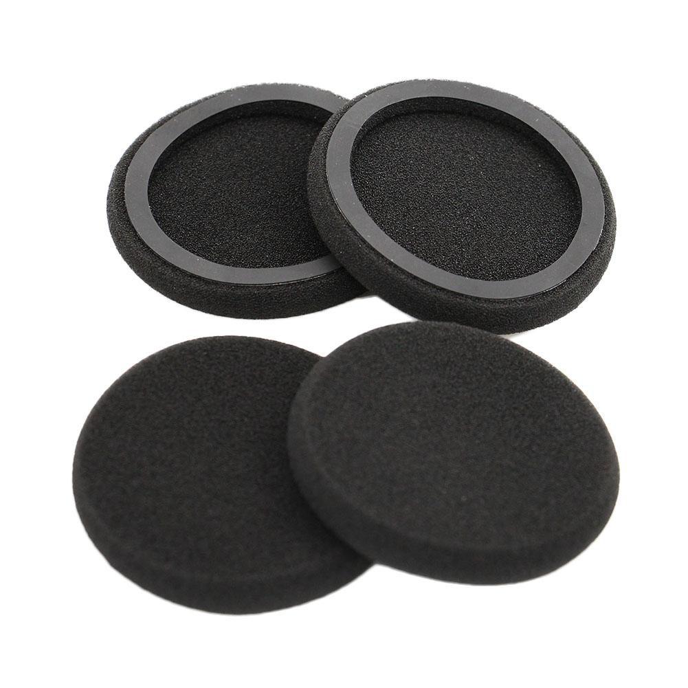Verne 1 Pair Cushion Foam Ear Cushion for AKG K420 K402 K403 K412P PX90 Headphone