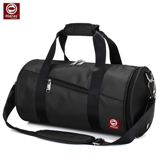 Túi xách du lịch cỡ lớn thời trang HARAS HR257 thumbnail