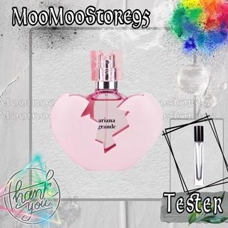 MooMoo Nước hoa dùng thử ARIANA GRANDE THANK u NEXT thumbnail