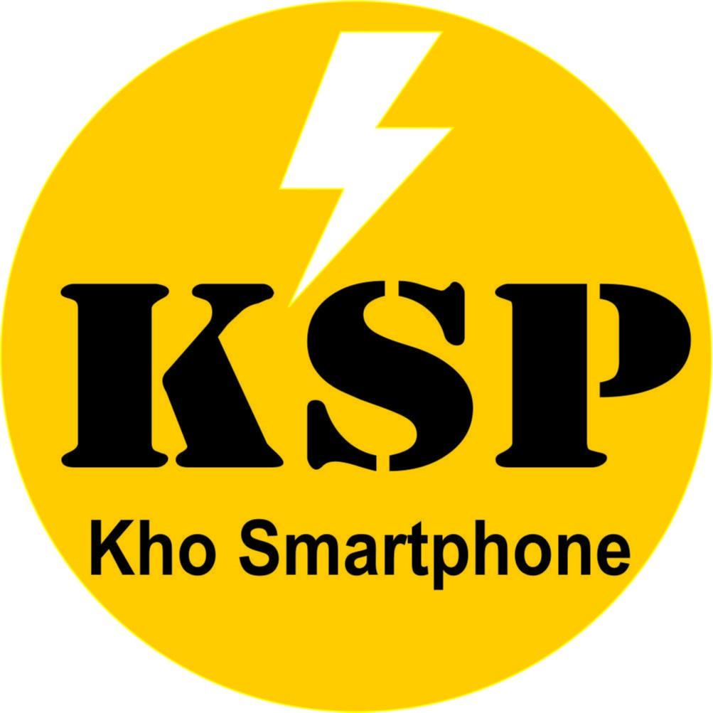 kho smartphone