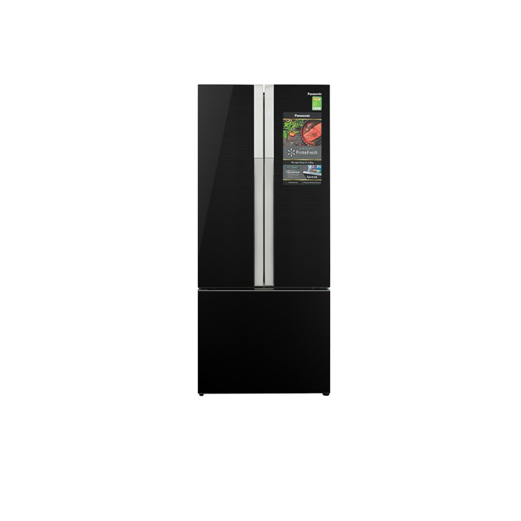 Tủ Lạnh PANASONIC Inverter 491 Lít NR-CY558GXV2 (SHOP CHỈ BÁN HÀNG TRONG TP HỒ CHÍ MINH)