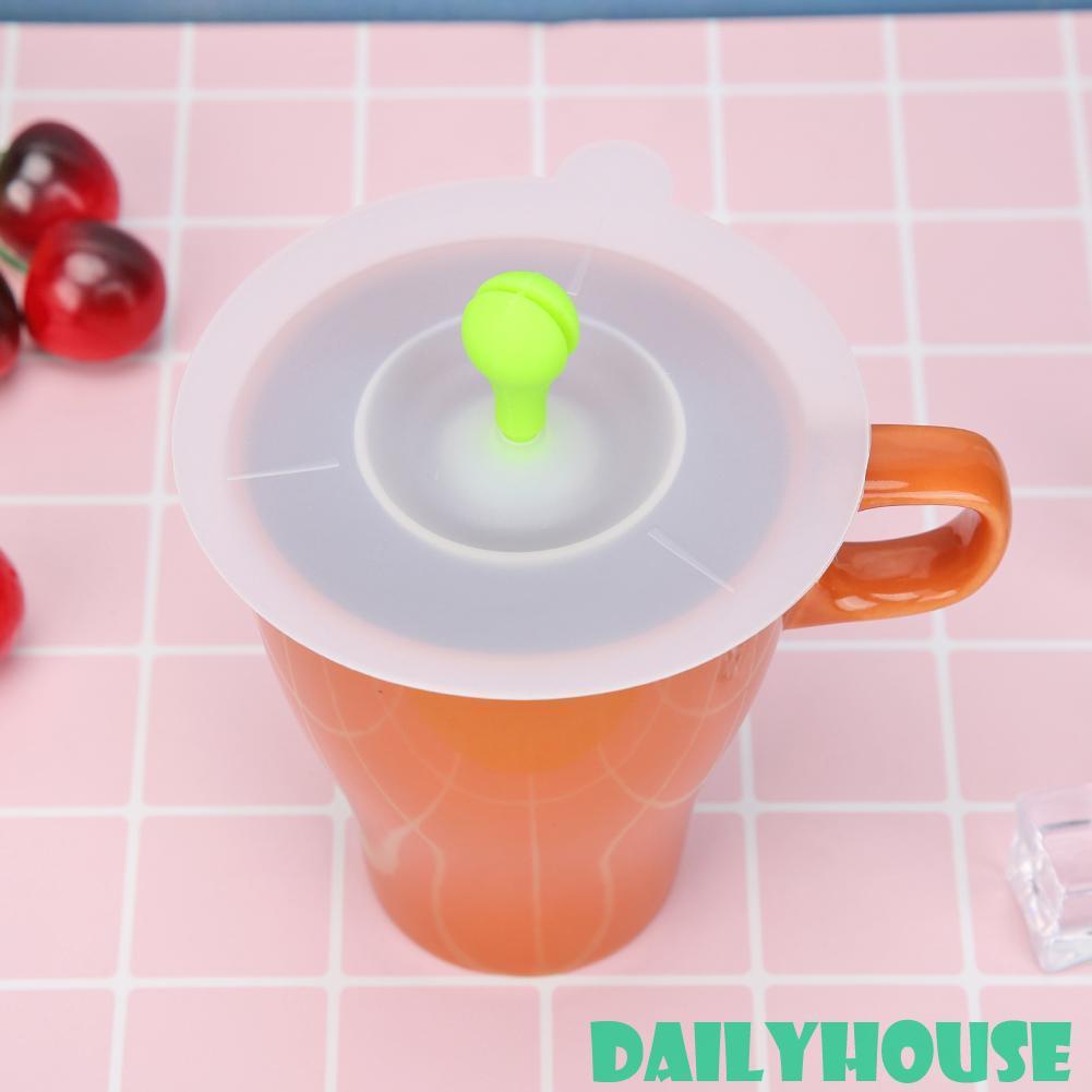 Nắp đậy ly uống nước bằng silicon hình cây đậu đáng yêu - 15132376 , 2359780568 , 322_2359780568 , 20000 , Nap-day-ly-uong-nuoc-bang-silicon-hinh-cay-dau-dang-yeu-322_2359780568 , shopee.vn , Nắp đậy ly uống nước bằng silicon hình cây đậu đáng yêu