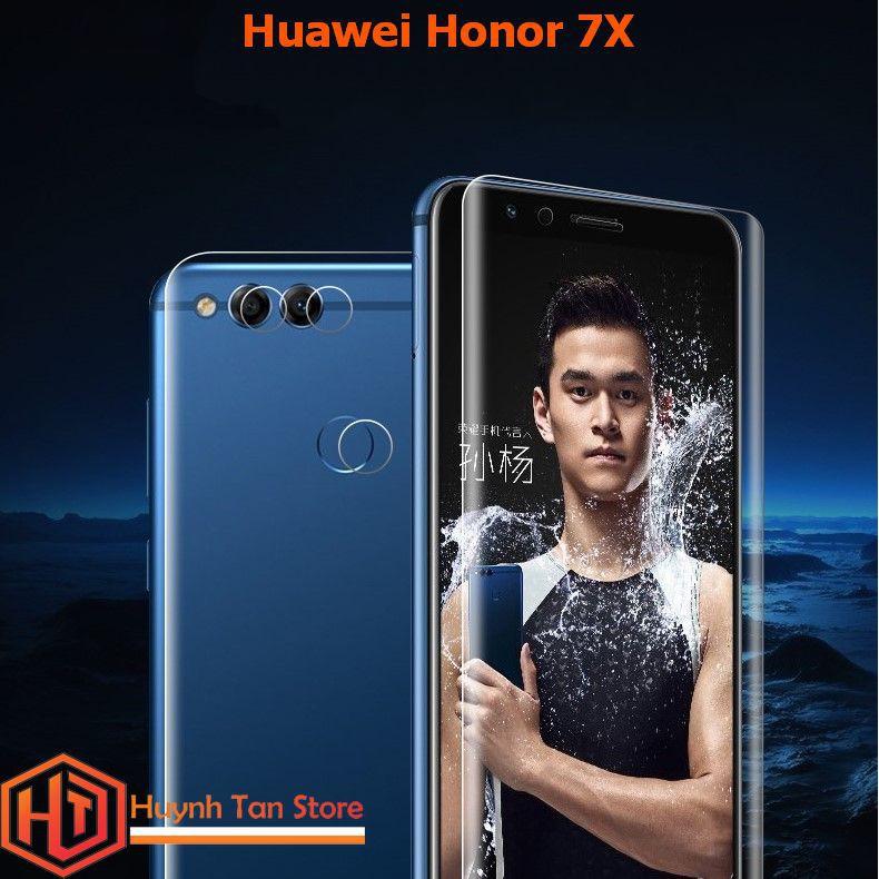 Dán màn hình Honor 7X _ Dán dẻo full toàn màn cả mặt trước và sau - 2970168 , 1151279616 , 322_1151279616 , 49000 , Dan-man-hinh-Honor-7X-_-Dan-deo-full-toan-man-ca-mat-truoc-va-sau-322_1151279616 , shopee.vn , Dán màn hình Honor 7X _ Dán dẻo full toàn màn cả mặt trước và sau