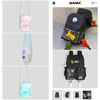 Sản phẩm của BAMAbag.