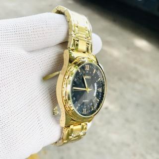 Đồng hồ nam skmei chính hãng dây thép cao cấp Bảo hành 1 năm ( Khi mua Đồng hồ nam chính hãng tặng kèm hộp , pin)