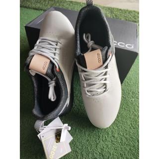 Giày Golf nam cao cấp