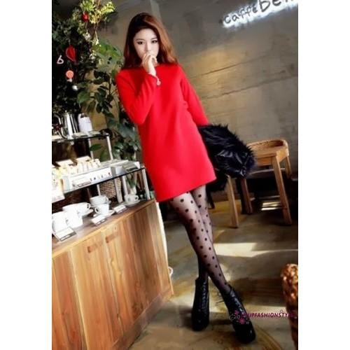 upupfashionstyle HOT NEW Sexy Women Fashion Ultra Thin Silk Shiny Glossy Long