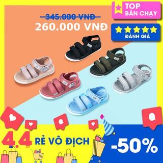 Sandal Vento xuất nhật chính hãng NV9801( dòng Hybird chất lượng cao) thumbnail