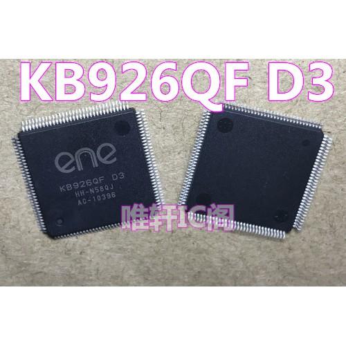KB926QF-D3