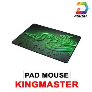 Lo t Chuô t Kingmaster Game Thu - PADMOUSE thumbnail
