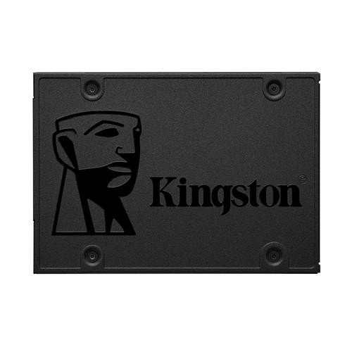 Ổ cứng SSD Kingston A400 240GB SATA-BẢO HÀNH 3 NĂM