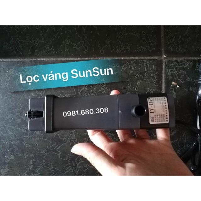Lọc váng SunSun