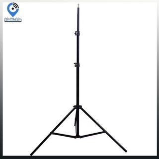 【Ready stock】【cod】Lightweight Retractable Led Ring Fill Light Table Stand Selfie LED Ring Light