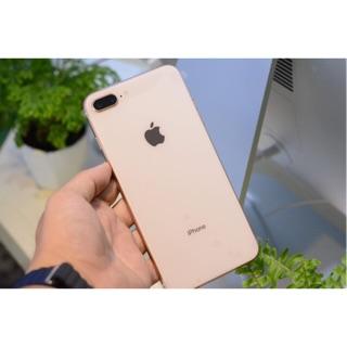 Điện thoại iPhone 8 Plus 64GB Gold