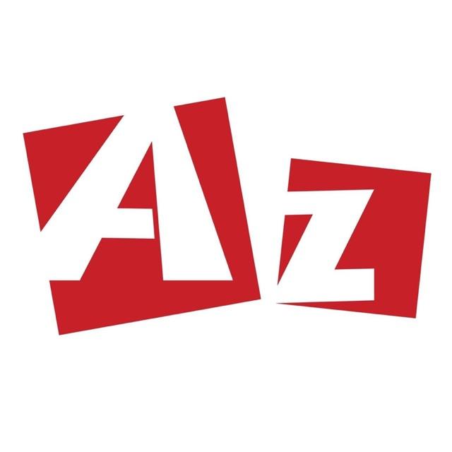 Azshop Vn