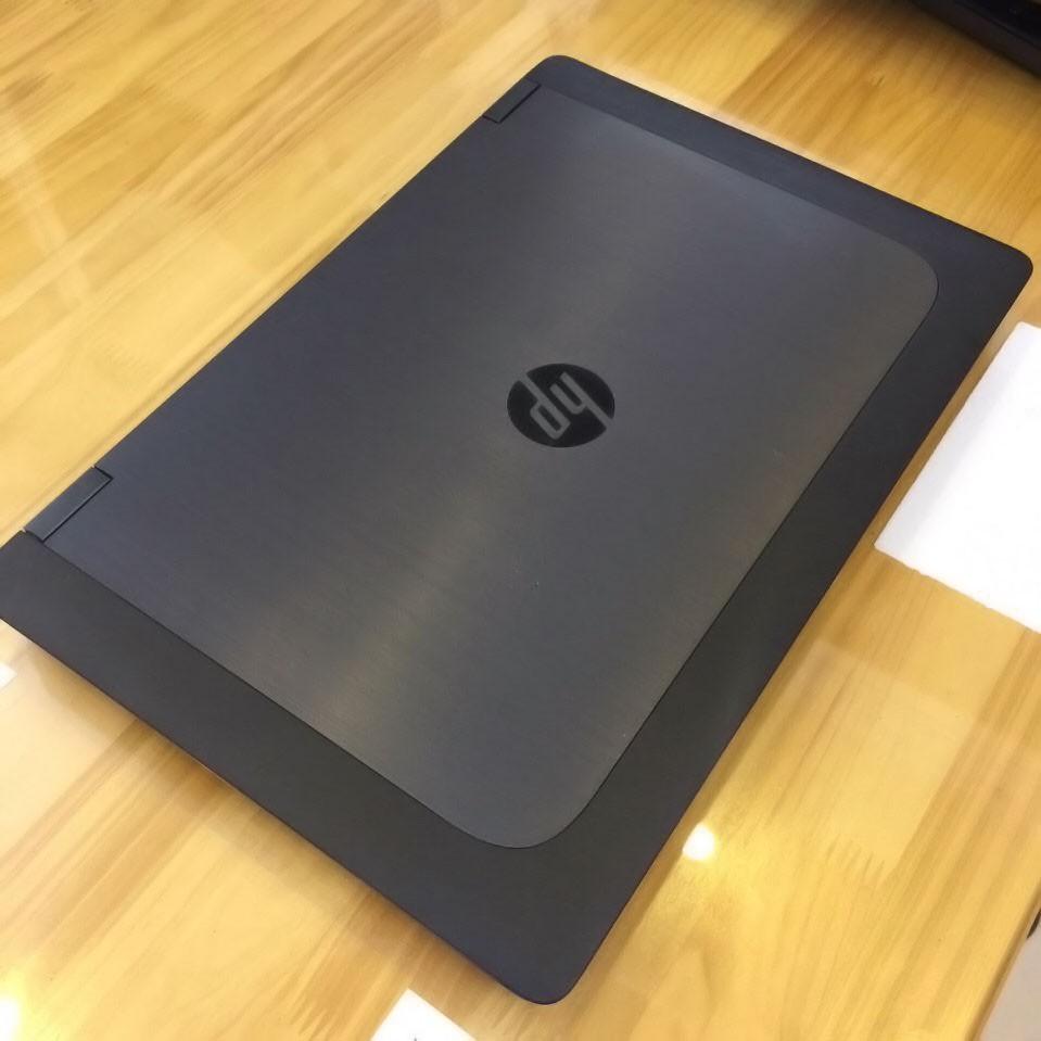 Laptop HP Zbook 15G2 chuyên đồ họa Giá chỉ 12.000.000₫