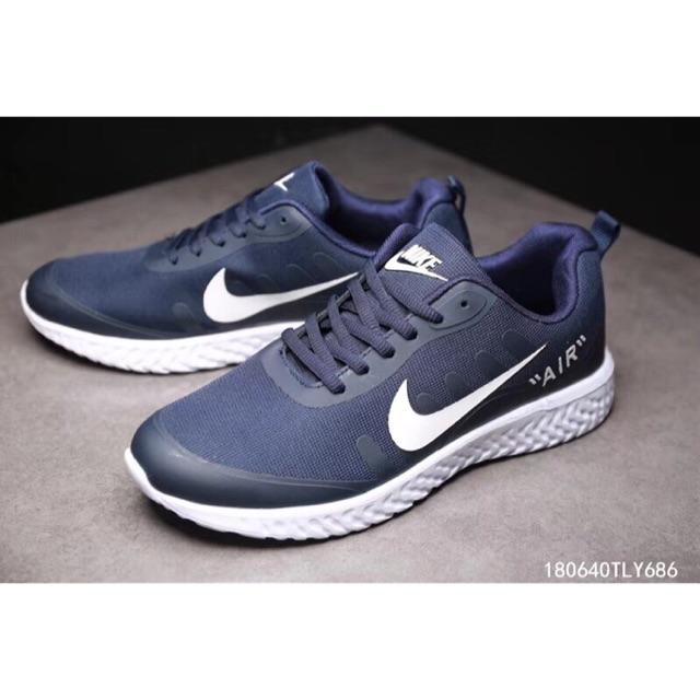 (Hàng order) Giày Nike Epic React Flyknit-giày thể thao Nike - 3538019 , 1250889829 , 322_1250889829 , 549000 , Hang-order-Giay-Nike-Epic-React-Flyknit-giay-the-thao-Nike-322_1250889829 , shopee.vn , (Hàng order) Giày Nike Epic React Flyknit-giày thể thao Nike