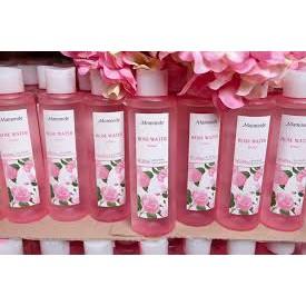 Nước hoa hồng Mamonde Rose water - 3566186 , 1070610381 , 322_1070610381 , 270000 , Nuoc-hoa-hong-Mamonde-Rose-water-322_1070610381 , shopee.vn , Nước hoa hồng Mamonde Rose water