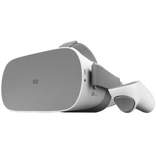 Kính thực tế ảo Mi VR All-in-One Super Player Edition 64G 4K HD Video 3D thumbnail