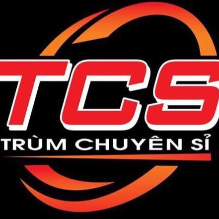 shop_tcs