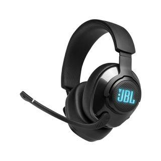 [ GIẢM GIÁ 25% ] Tai nghe Gaming JBL Quantum 400 Mới nguyên seal, Bảo hành 12 tháng