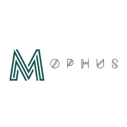 Mophus Store