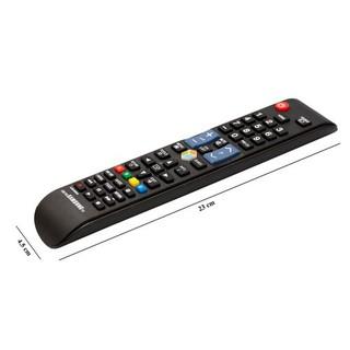 Remote điều khiển Tivi Samssung Smart Thông minh RM-L1078