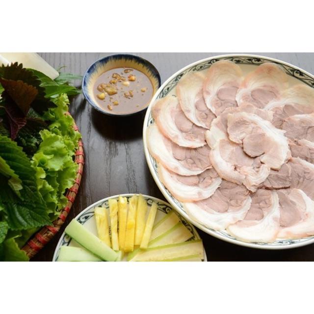 Hà Nội [Voucher] - Nhà hàng Vị Quảng Set ăn thanh mát đặc biệt cho 06 người - 3265266 , 1135869420 , 322_1135869420 , 1209000 , Ha-Noi-Voucher-Nha-hang-Vi-Quang-Set-an-thanh-mat-dac-biet-cho-06-nguoi-322_1135869420 , shopee.vn , Hà Nội [Voucher] - Nhà hàng Vị Quảng Set ăn thanh mát đặc biệt cho 06 người
