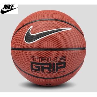 Giày Bóng Rổ Nike TRUE GRIP Size 7 Chống Trượt
