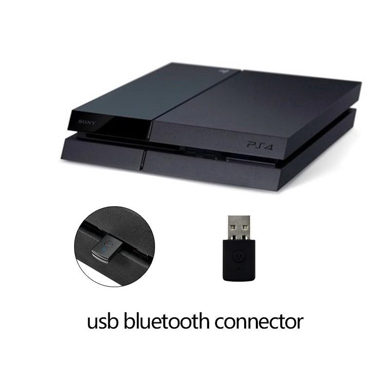 Đầu nhận Bluetooth 4.0 cho bộ điều khiển PS4