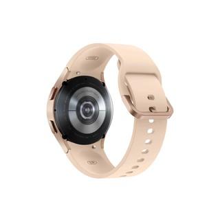 Hình ảnh [Mã ELSAMHOT giảm 5% đơn 3TR] Đồng Hồ Samsung Galaxy Galaxy Watch4 Bluetooth (40mm)-5