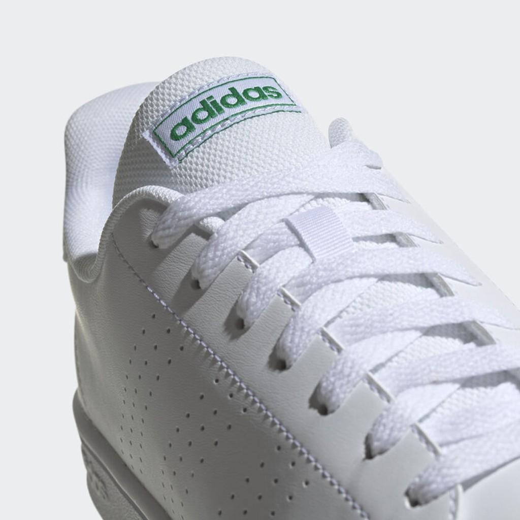 Giày Adidas Advantage Bounty Sneakers giày thể thao nam trắng EE7690 - Hàng  Chính Hãng | Shopee Việt Nam
