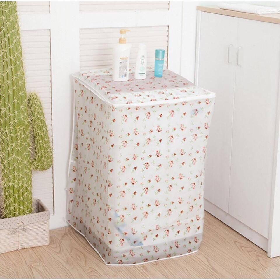 Vỏ bọc máy giặt cửa trên chất liệu không thấm nước - 13875231 , 2222337475 , 322_2222337475 , 48000 , Vo-boc-may-giat-cua-tren-chat-lieu-khong-tham-nuoc-322_2222337475 , shopee.vn , Vỏ bọc máy giặt cửa trên chất liệu không thấm nước