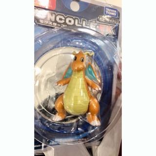 mô hình dragonite-pokemon
