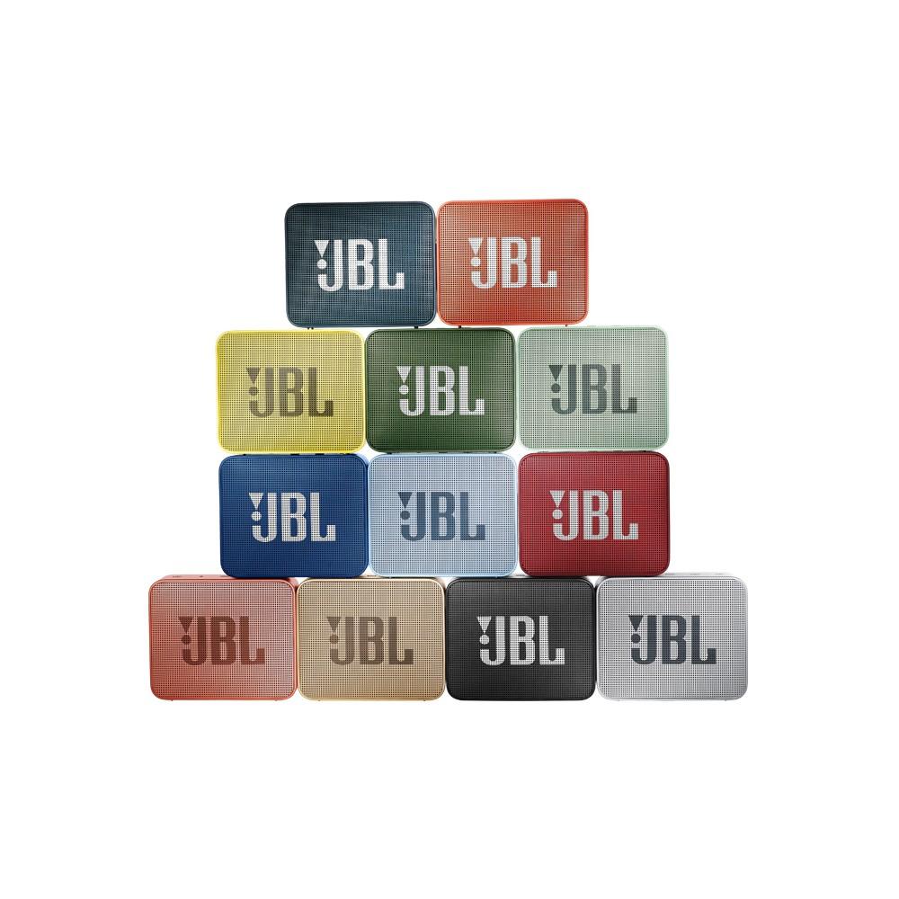 Loa JBL GO 2 - Hàng chính hãng - 3576050 , 1287702129 , 322_1287702129 , 1187500 , Loa-JBL-GO-2-Hang-chinh-hang-322_1287702129 , shopee.vn , Loa JBL GO 2 - Hàng chính hãng