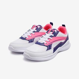Giày Trẻ Em Biti's Club 1 Limelight Pink DSG135500HOG