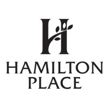Hamilton Place, Cửa hàng trực tuyến | SaleOff247