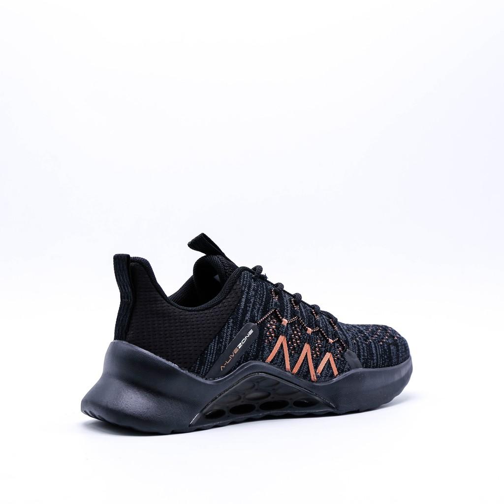 Giày tập nữ Anta 82937788-1