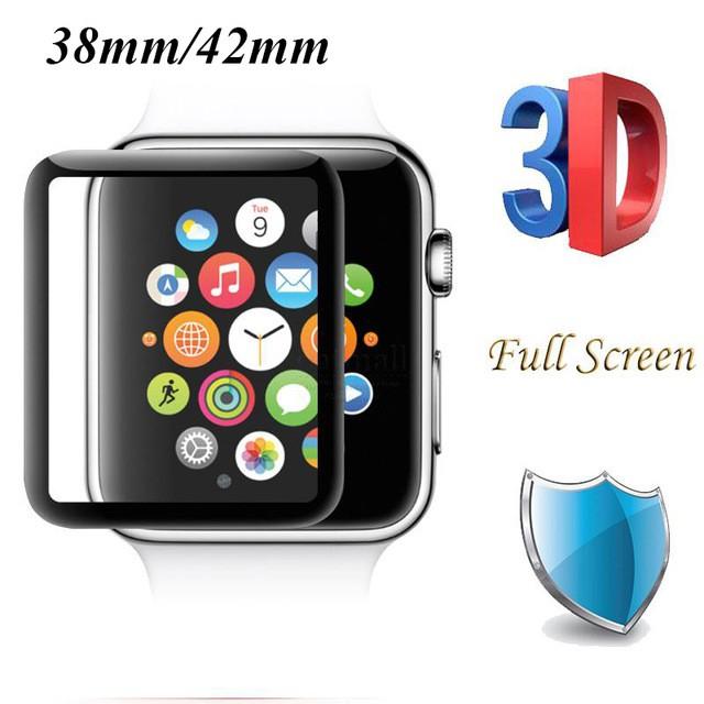 Kính cường lực Apple Watch 1/2/3 - 2630959 , 1156661935 , 322_1156661935 , 120000 , Kinh-cuong-luc-Apple-Watch-1-2-3-322_1156661935 , shopee.vn , Kính cường lực Apple Watch 1/2/3