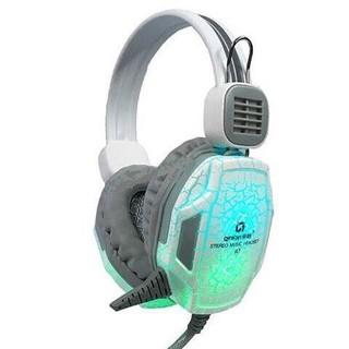 FREESHIP Tai nghe đèn led cao cấp đang sử dụng thanh lý giá rẻ - Máy tính Hiệp Phát thumbnail